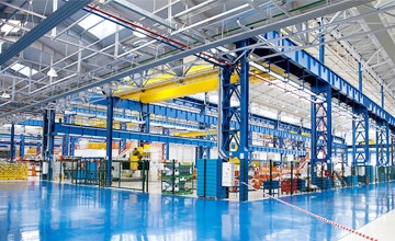 solutions_Scenes_factories02