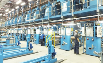 solutions_Scenes_factories04