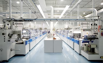 solutions_Scenes_gmp-cleanroom02