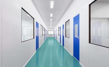 solutions_Scenes_gmp-cleanroom04