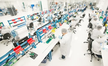 solutions_Scenes_gmp-cleanroom05
