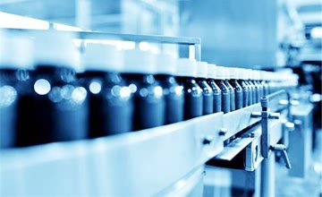 solutions_Scenes_pharmaceutical-plants02