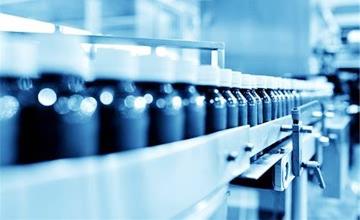 solutions_Scenes_pharmaceutical-plants02