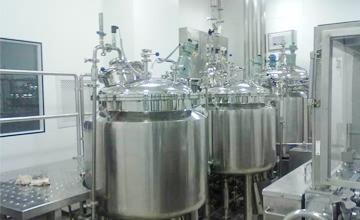 solutions_Scenes_pharmaceutical-plants03